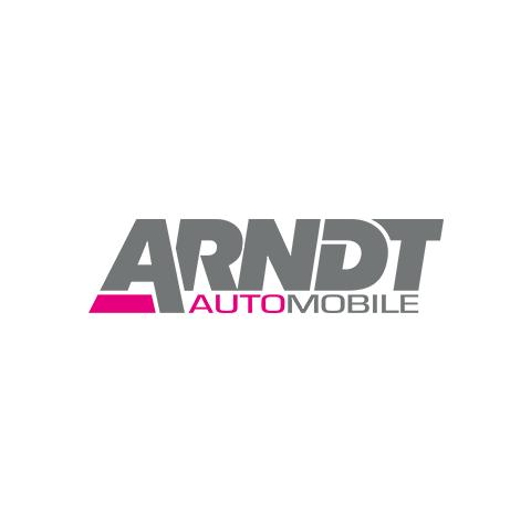 Arndt